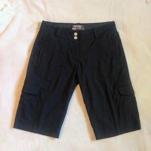 """Pants - NikeGolf Dri-Fit Tour Performance shorts! 31"""""""